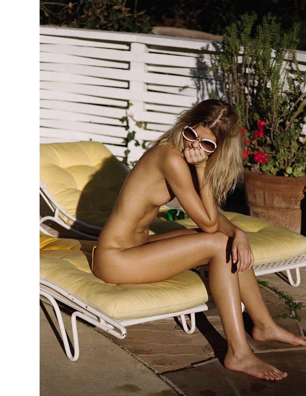 camo bikini bathing suits