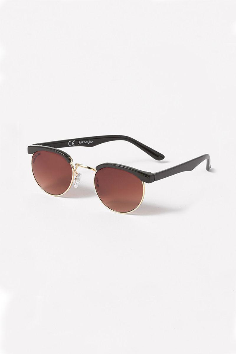 95f02278da Gafas de sol retro | Accesorios, detalles............. | Accesorios ...