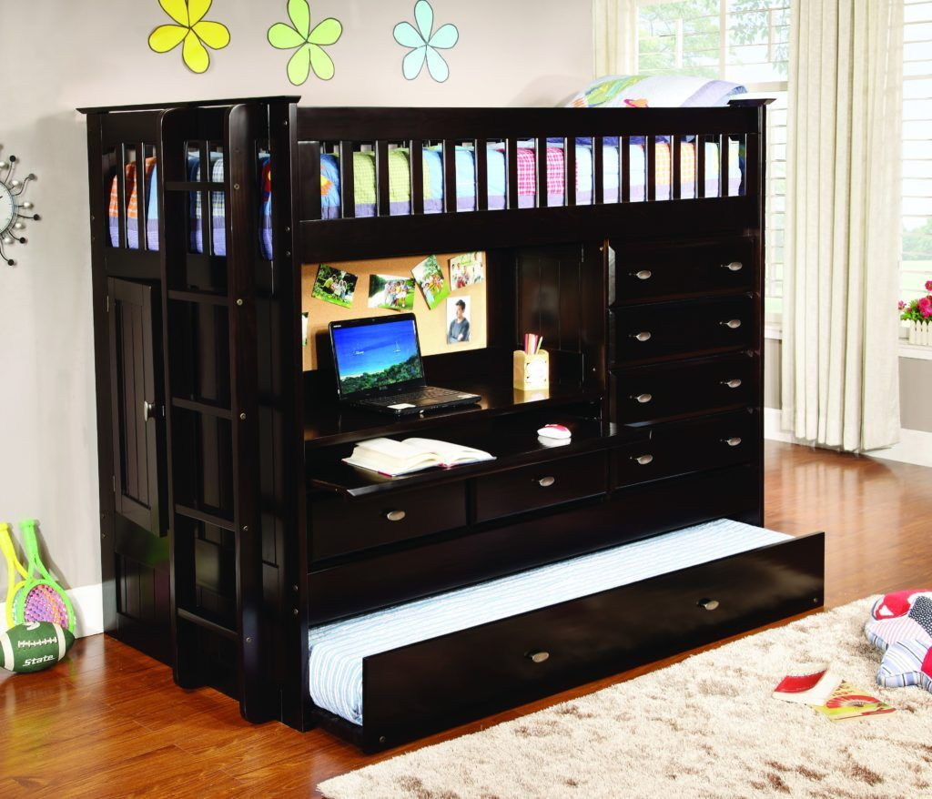 your for and of childrens futon kids from white children bunk bed full sofa girls gallery well as bedroom beds pink twin ac underneath the style size inspiration storage home interior desk decor bump with saving loft commodious also sale black stairs wood space couch fabulous design table square set inexpensive