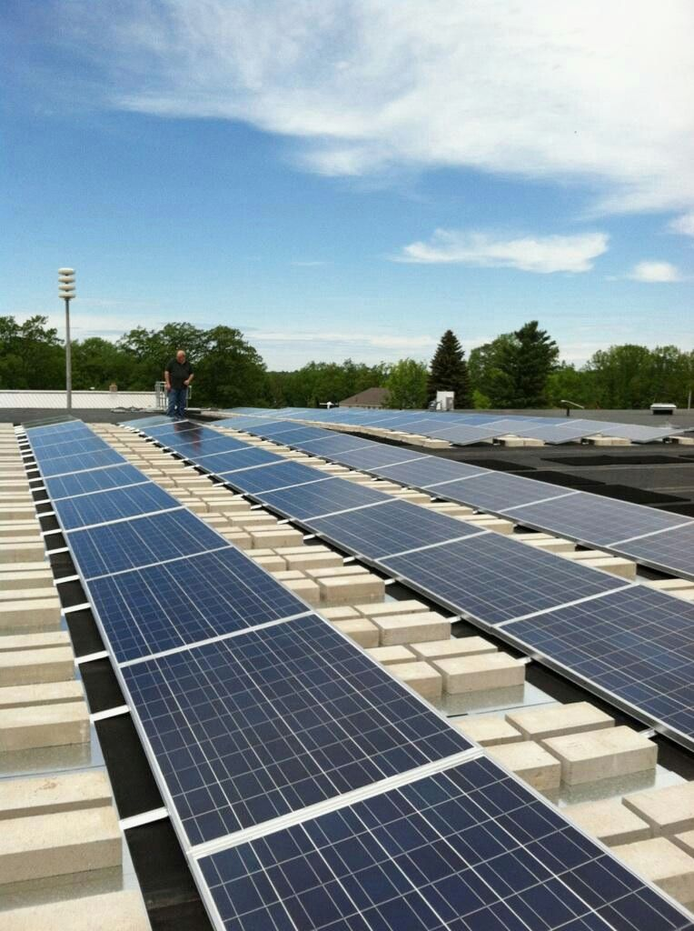 Must Have Help In Addition To Tips On Green Energy Solar Energy Background Solar Energy Panels Renewable Solar Best Solar Panels