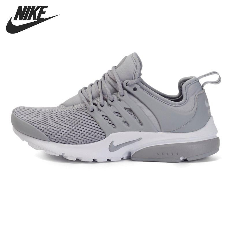 Original New Arrival NIKE AIR PRESTO Women's Running Shoes