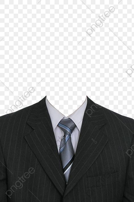 756164 Black Suits Png Images Download Background