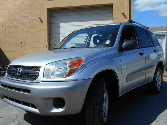 Old and New Ways to Search Craigslist Atlanta Cars:Spacey ...