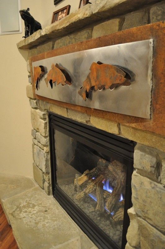 Plasma Cutting Metal Wall Art Projects To Try Metal