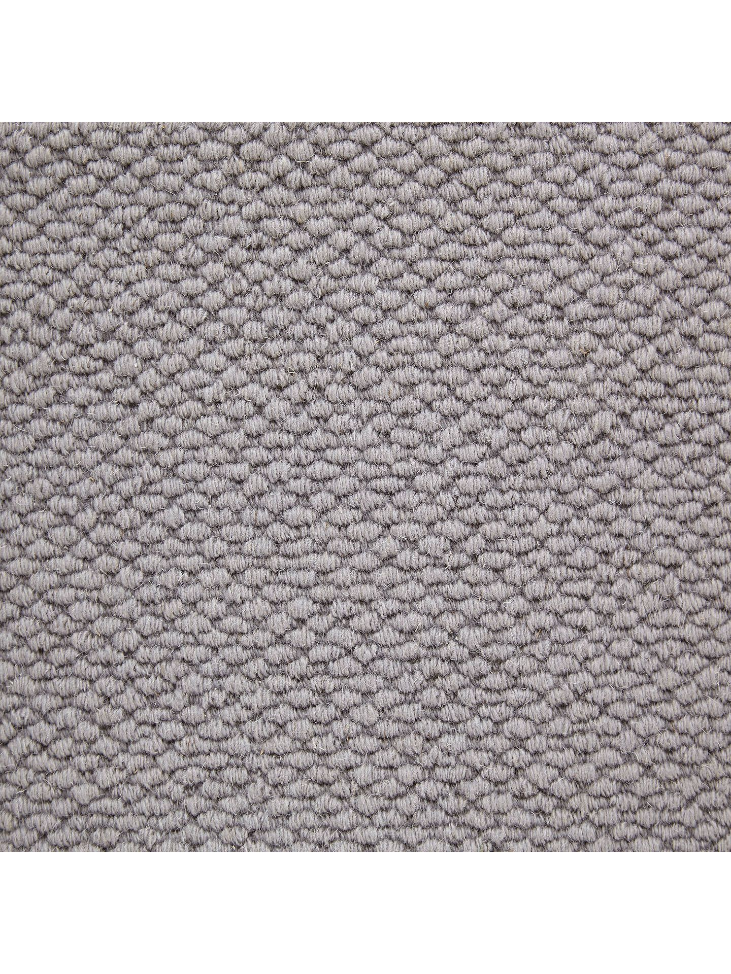 John Lewis Partners Avon Loop Carpet Weave Ash Cost Of Carpet Carpet Fitting John Lewis