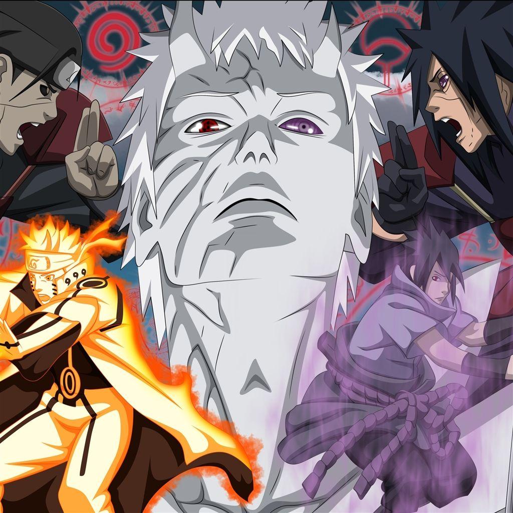 Wonderful Wallpaper Naruto Ipad Air - 474d33f147c45d2e6da96c0528d75c04  Pic_406471.jpg