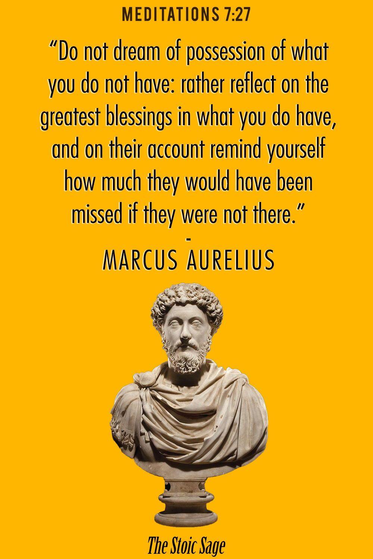 Marcus Aurelius Meditations Quotes : marcus, aurelius, meditations, quotes, Lessons, Marcus, Aurelius', Meditations, Aurelius, Meditations,, Aurelius,, Quotes