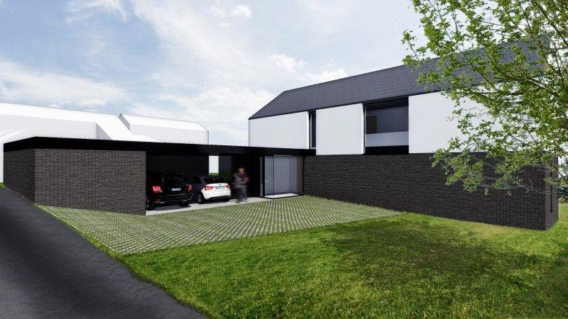 © A2 Architectes - Olivier Dullier - Youri Wirtz