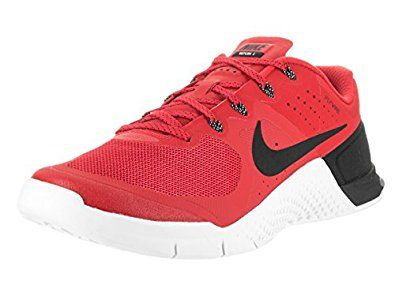 tuyo polilla odio  Amazon.com | Nike Metcon 2 Cross Training Shoes 819899-400 | Fitness &  Cross-Training | Nike men, Nike, Training shoes