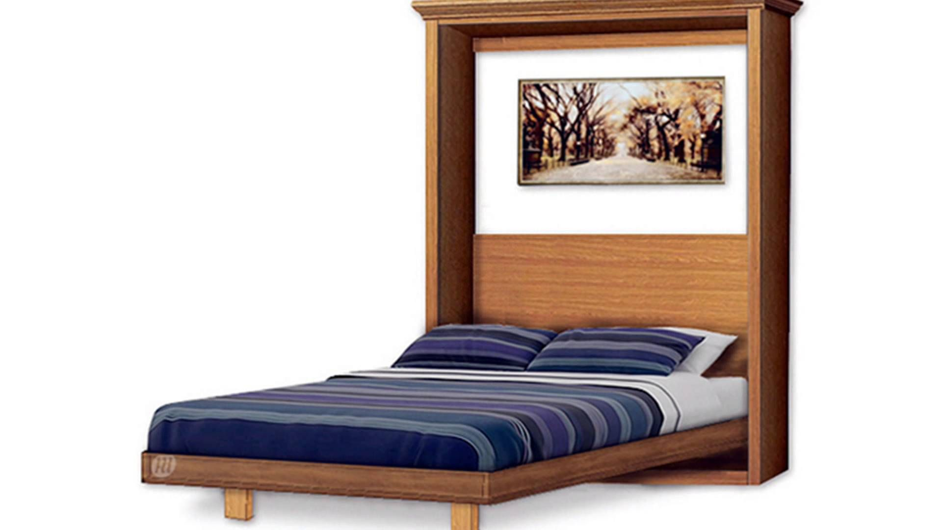 build murphy wall bed yourself under 300 by plans design on wall beds id=42892