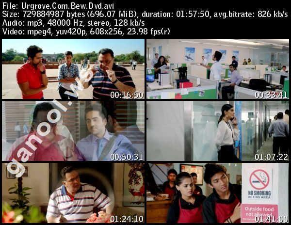 Bewakoofiyaan 2014 dvdrip bollywood movie download free ganool bewakoofiyaan 2014 dvdrip bollywood movie download free ganool stopboris Gallery