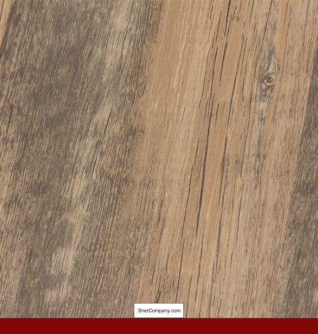 Wood Floor Baseboard Ideas Hgtv Laminate Flooring And Pics Of Living Room B Q Tip 56595367 Hardwoodfloorcolors