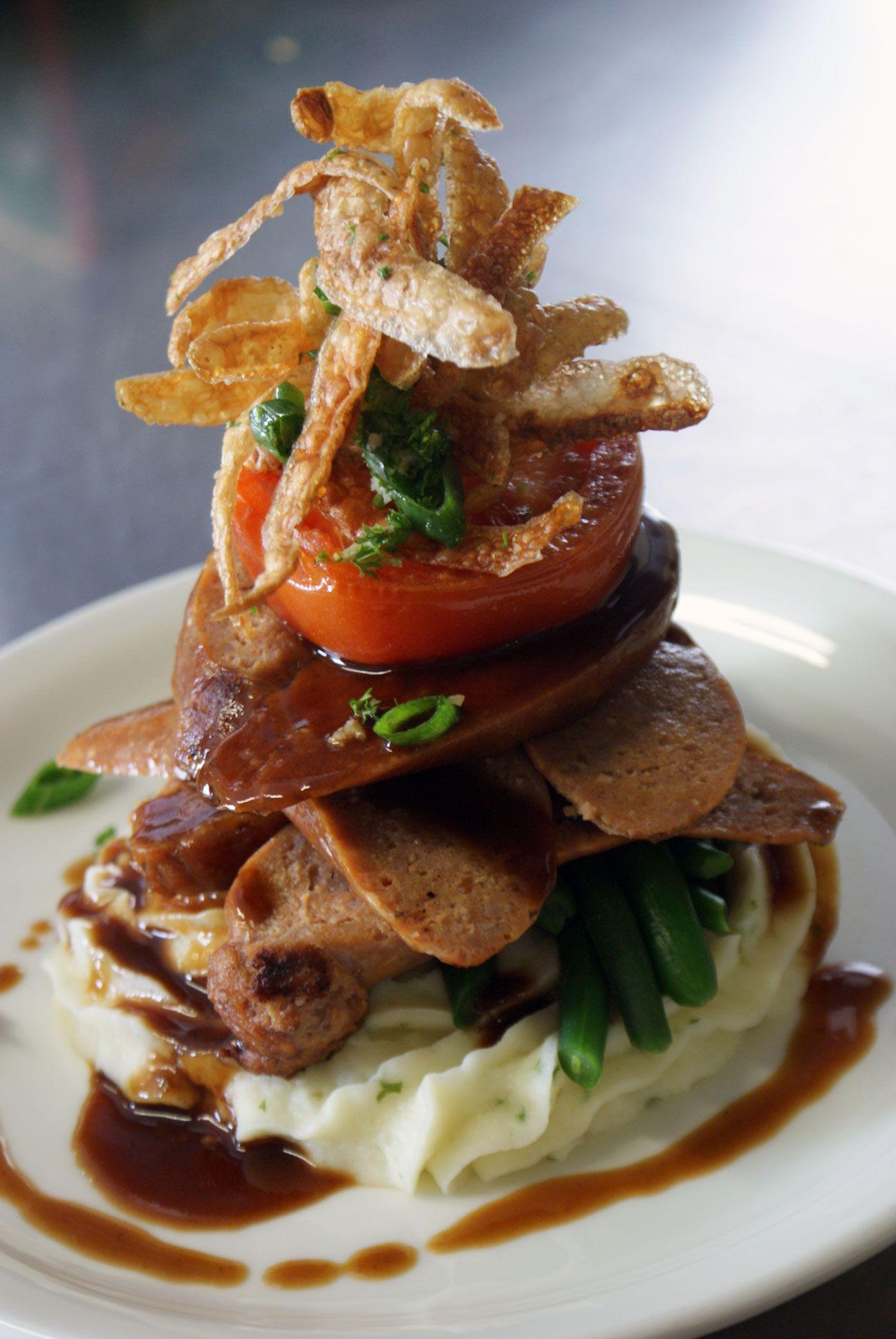 Culinária Alemã Batata Salsichas - Pesquisa Google