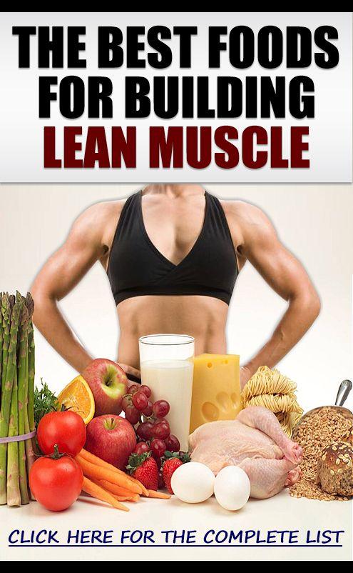 Mosharraf Hossain on | Gain muscle, Gain and Muscles