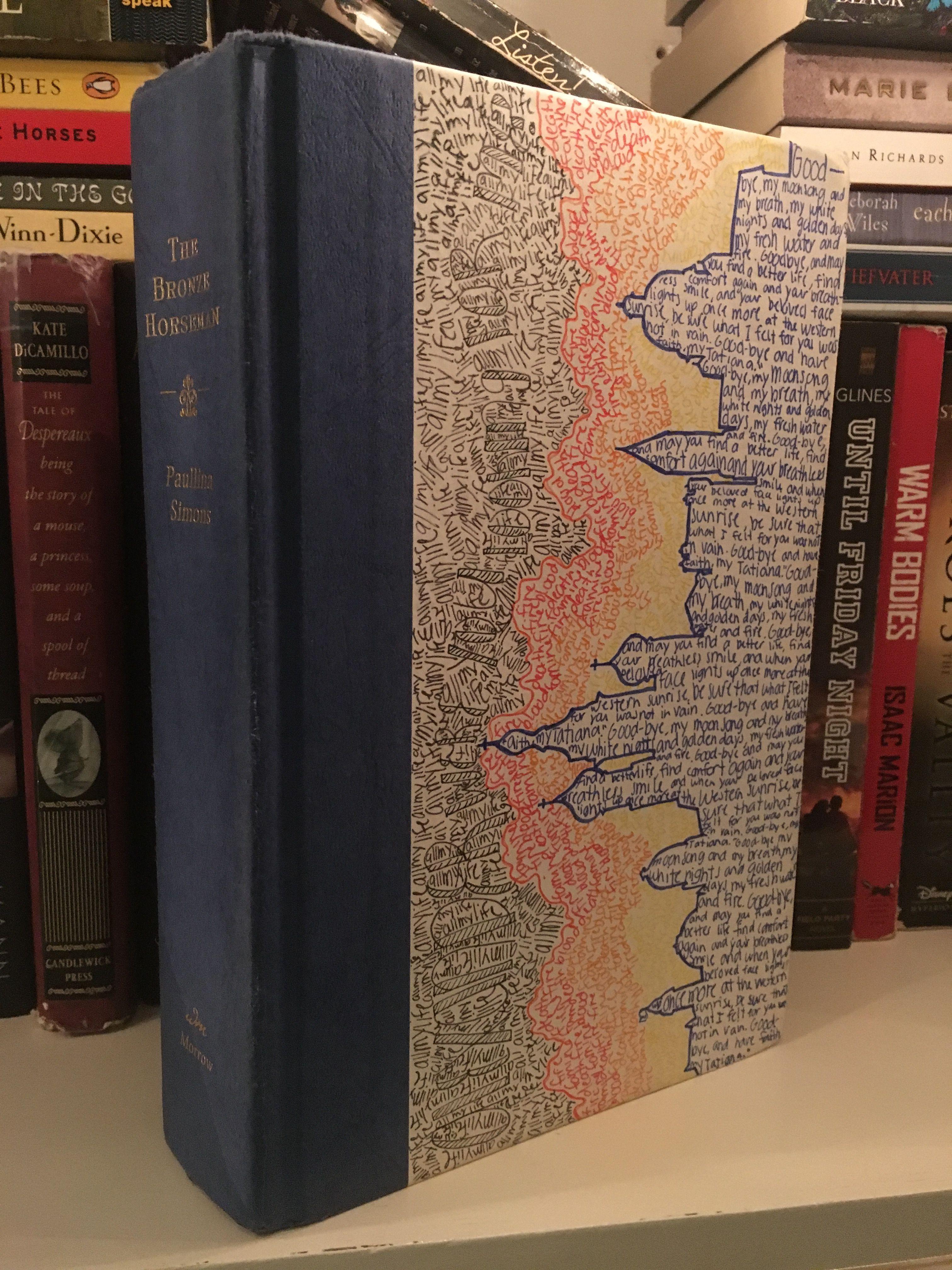 Aesthetic Book Cover Maker