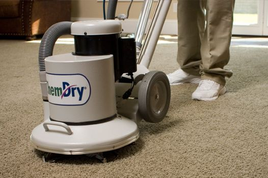 Chem Dry Carpet Cleaning Two Birds Home