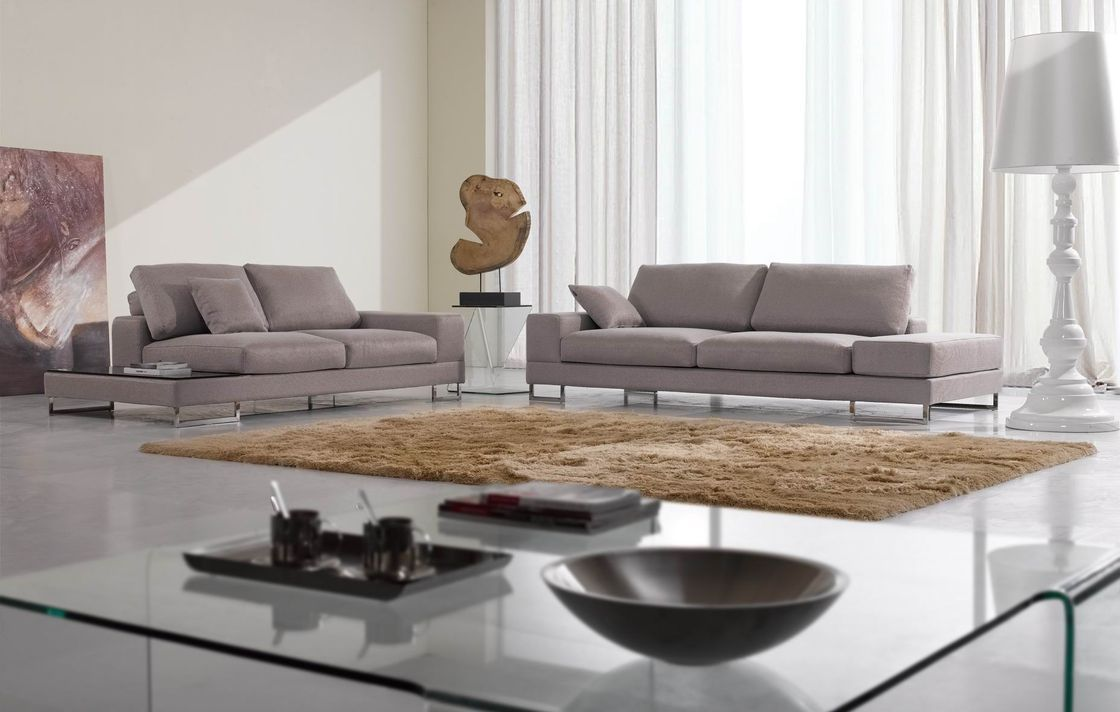 San francisco modern furniture americas best furniture check more at http searchfororangecountyhomes