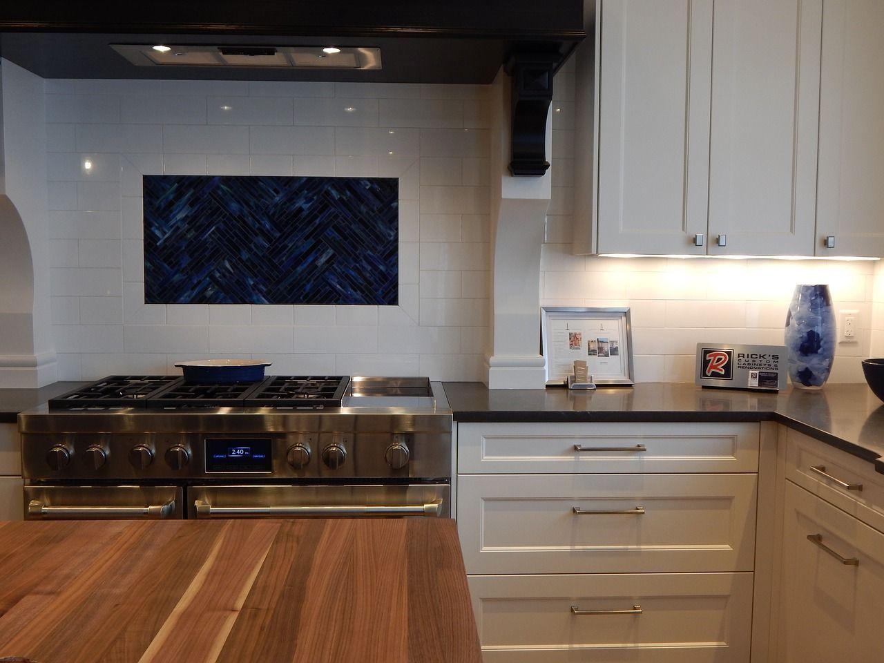 Ideen für küchenhauben home decor kitchen stove cabinets room house home fur homedecor