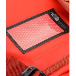 Photo of The North Face Base Camp M Reisetasche orange 64 cm The North Face