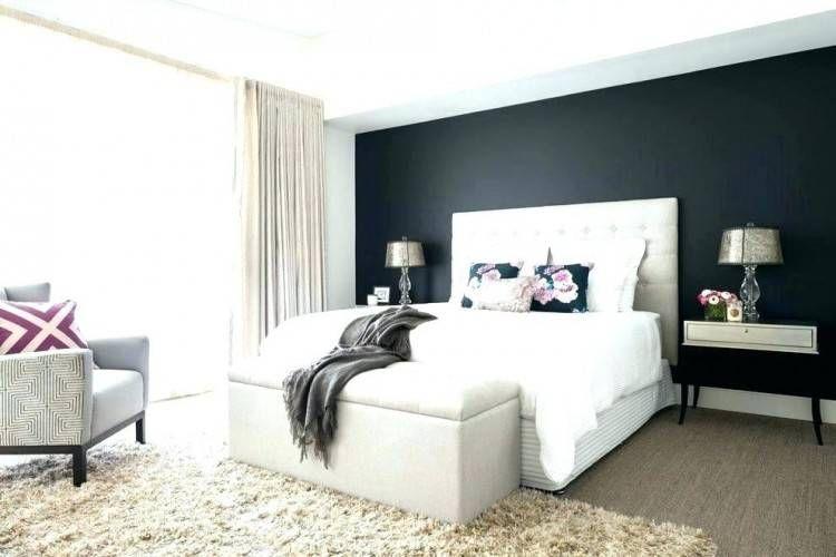 Brown Furniture Bedroom Decor Dark Brown Bedroom Furniture Decorating Ideas Modern Bedroom Interior Bedroom Interior Woman Bedroom