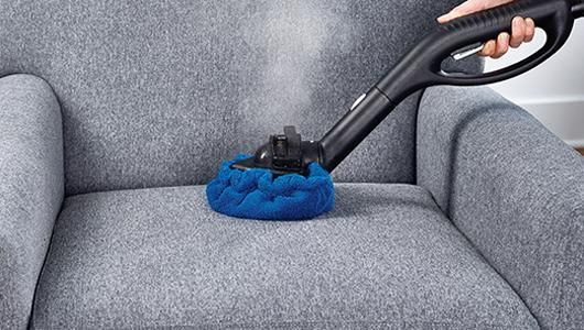 Clean & deodorize furniture. Cleaning car interior, How