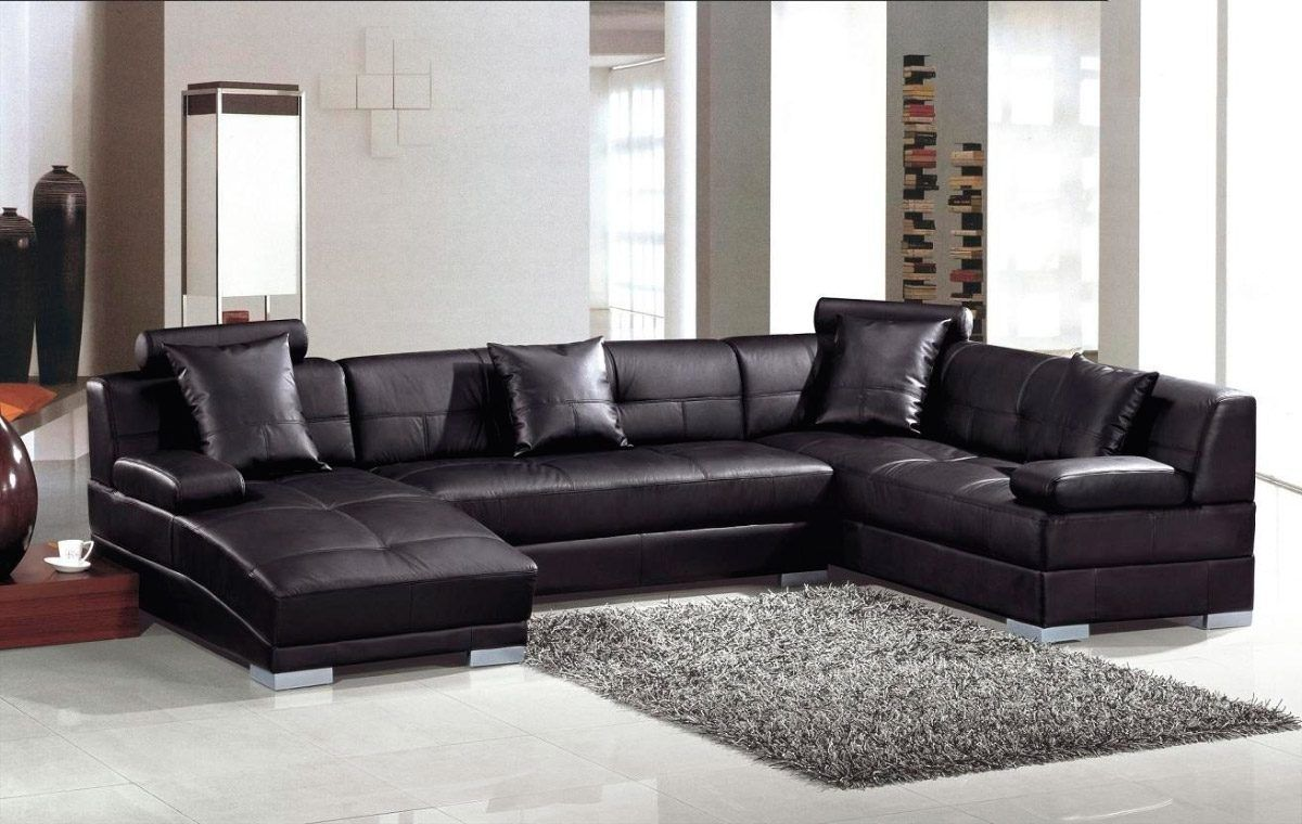 Sofás chaise longue negros | LIVING ROOMS | Pinterest | Sectional on table sofa, bookcase sofa, fabric sofa, couch sofa, settee sofa, pillow sofa, glider sofa, lounge sofa, beds sofa, bench sofa, futon sofa, recliner sofa, ottoman sofa, bedroom sofa, chair sofa, divan sofa, art sofa, cushions sofa, storage sofa, mattress sofa,