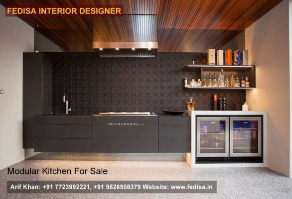 Fedisa Show Me Some Kitchen Designs Showmekitchendesigns Showmesomekitchendesigns