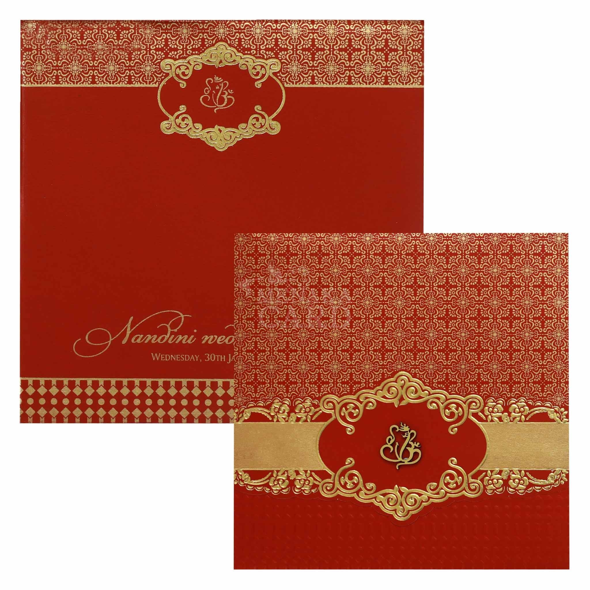 Visit also mss  in indian wedding invitations rh pinterest