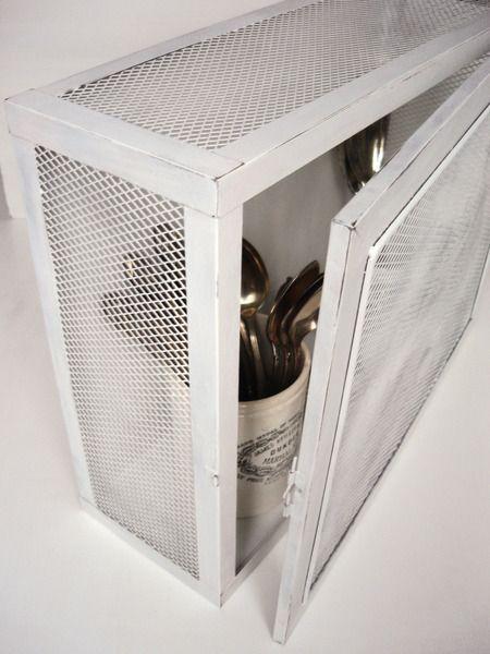 Hängeschrank individuelle schränke für die küche