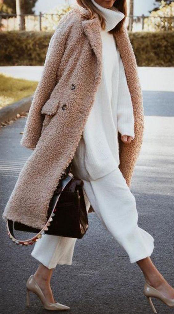 35 Die Schonsten Und Niedlichsten Schuloutfit Ideen Fur Junge Mad Top Trends Outfit Mode Coat Outfit