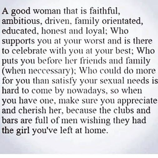 Sign In Appreciate Her Quotes Appreciation Quotes Good Woman Quotes