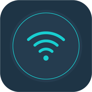 R Free New Wifi Hotspot Version Is Available New Free Wifi