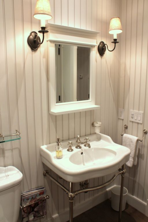 Powder Room Design Furniture And Decorating Ideas Http Home