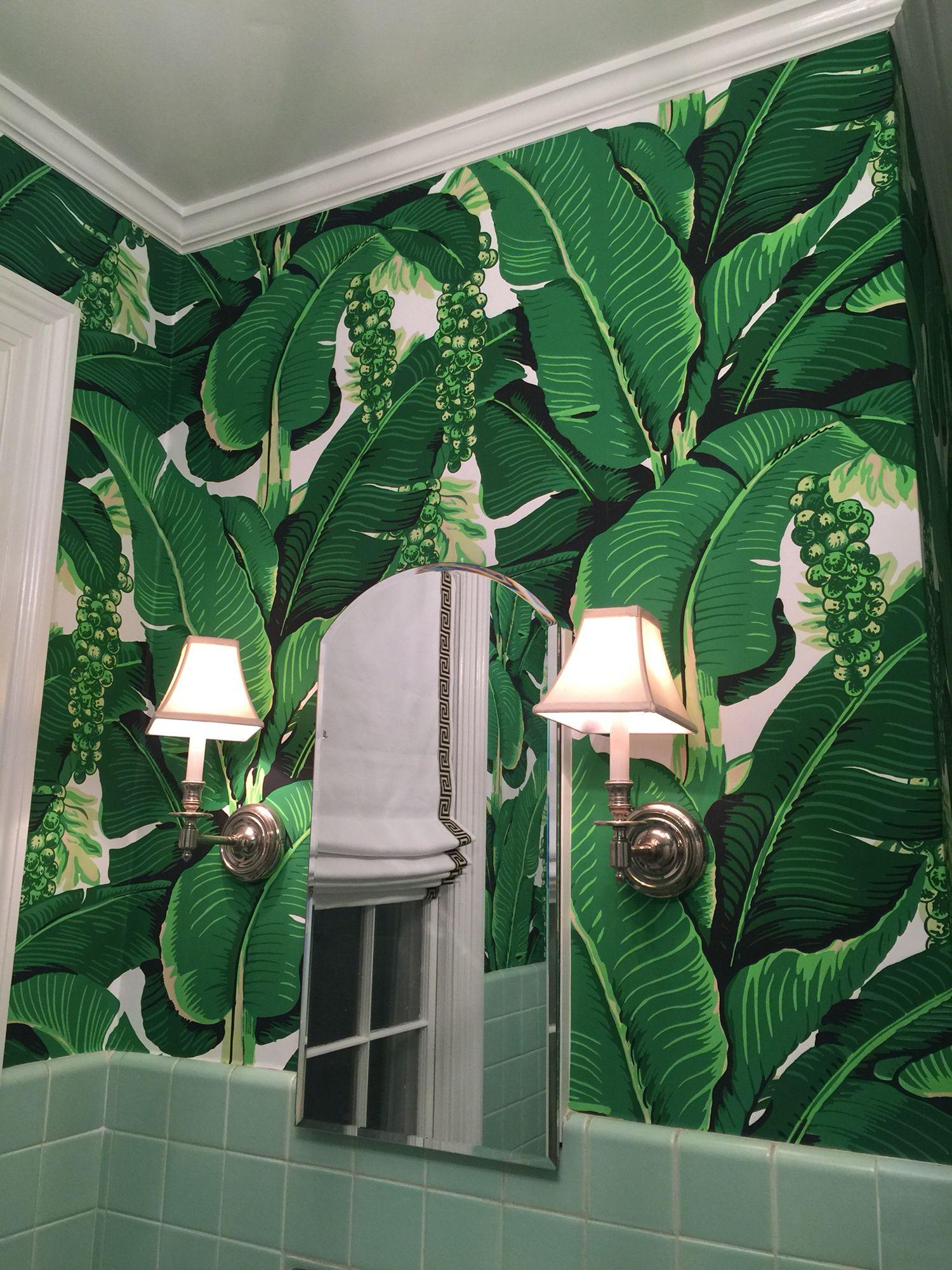 Badregal ideen über toilette ivy u vine   bath   pinterest