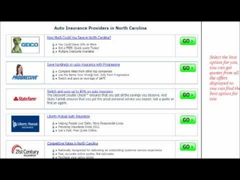 What Are The Cheapest Home Owner Insurance For Oklahoma City
