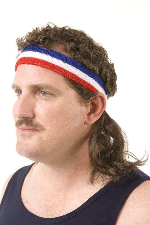 80 s headbands  5ae073ff16a