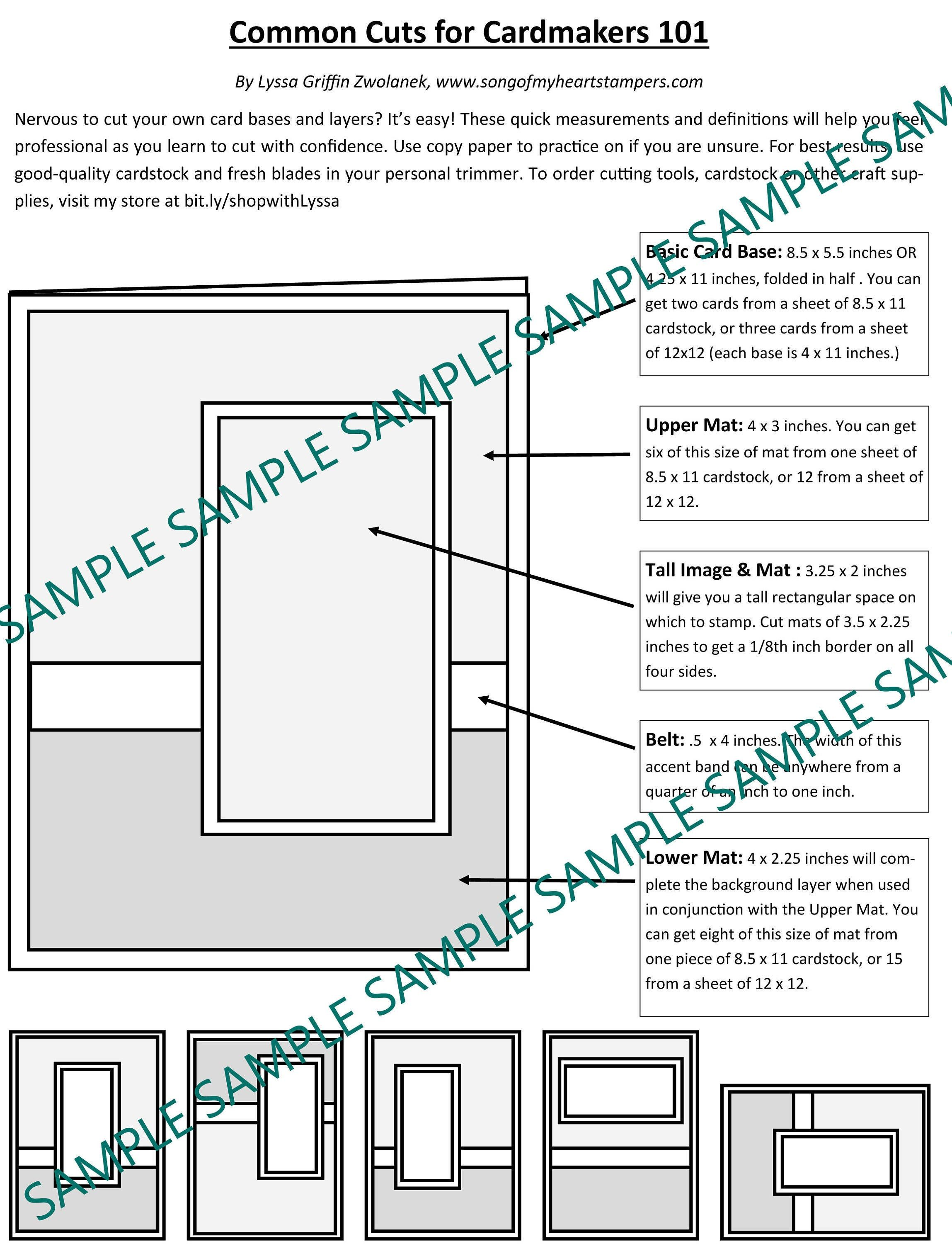 Class Of The Month Eastern Beauty Plus Bonus Pdf Instant Etsy Card Sketches Templates Card Sketches Cardmaking