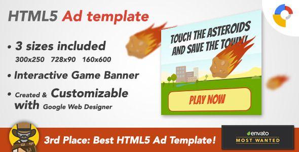 edit banner online