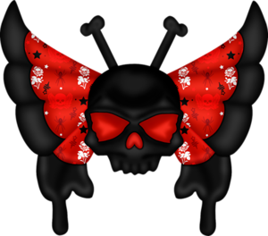 Kristin - Fangtoxic - Skullerfly.png
