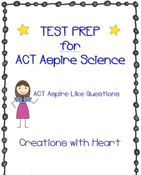 Pin On Sat Act Test Preparation