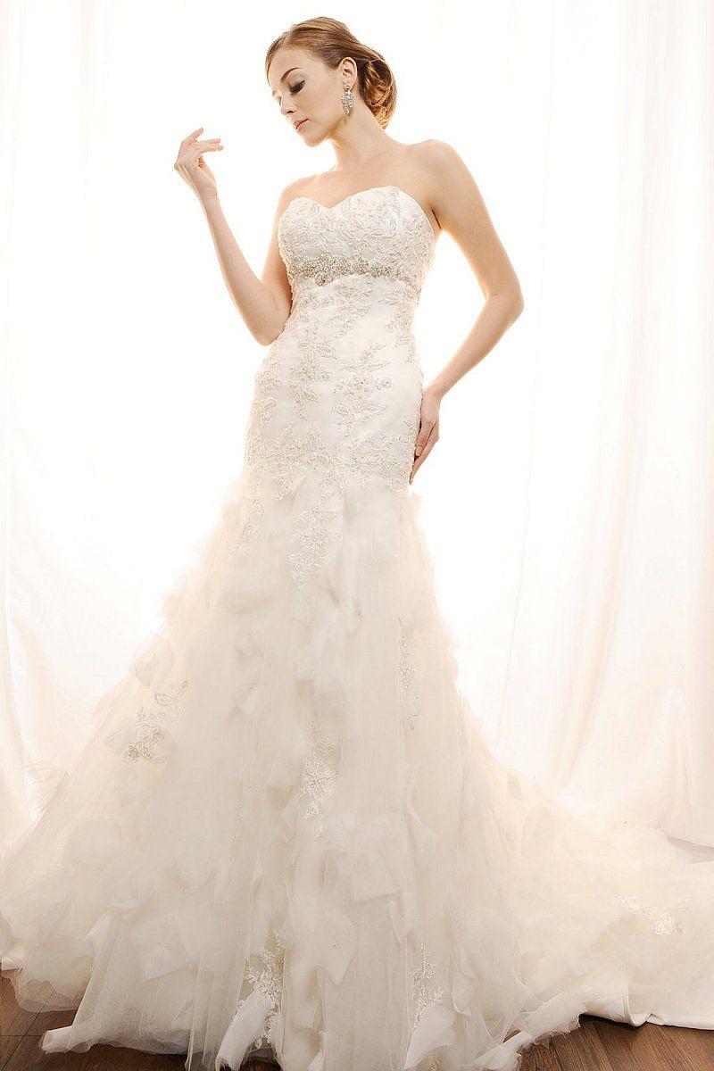 Azalea bridal u formal has eden bridals wedding gown black label