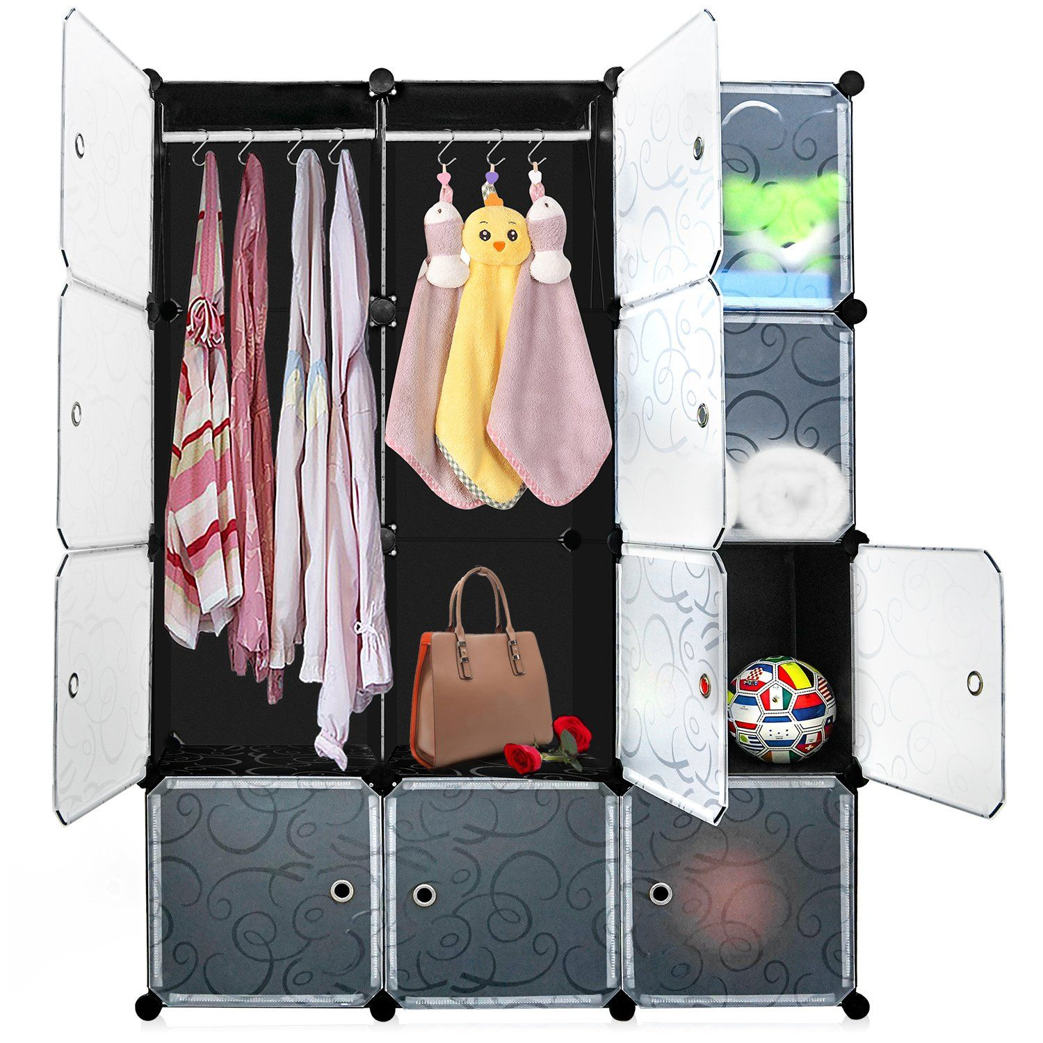prices cp every com day walmart cupboards cupboard organization low storage plastic