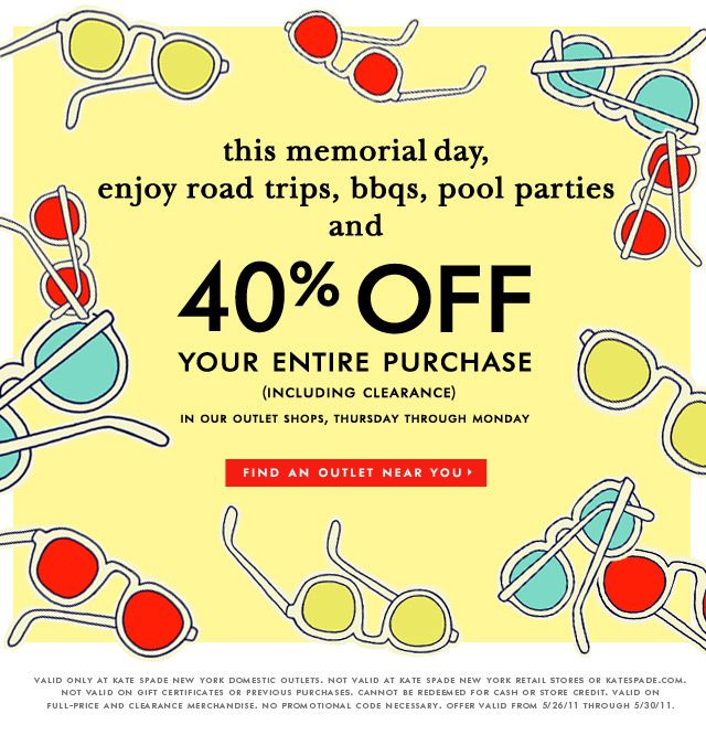 Pin By Tish Briseno On Email Newsletter Design Email Newsletter Design Email Newsletter Template Memorial Day