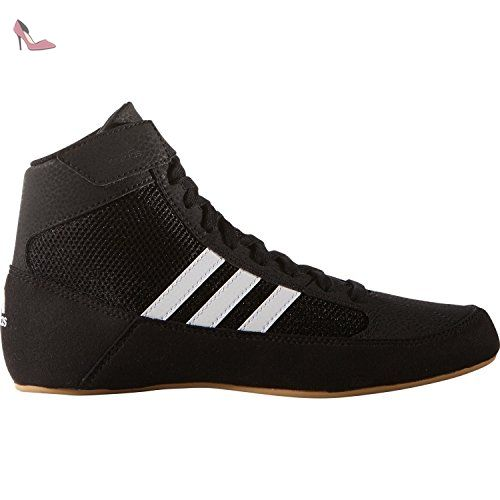 Na Multicolore Adidas Chaussures 2 Hvc Wrestling rqIwIXF