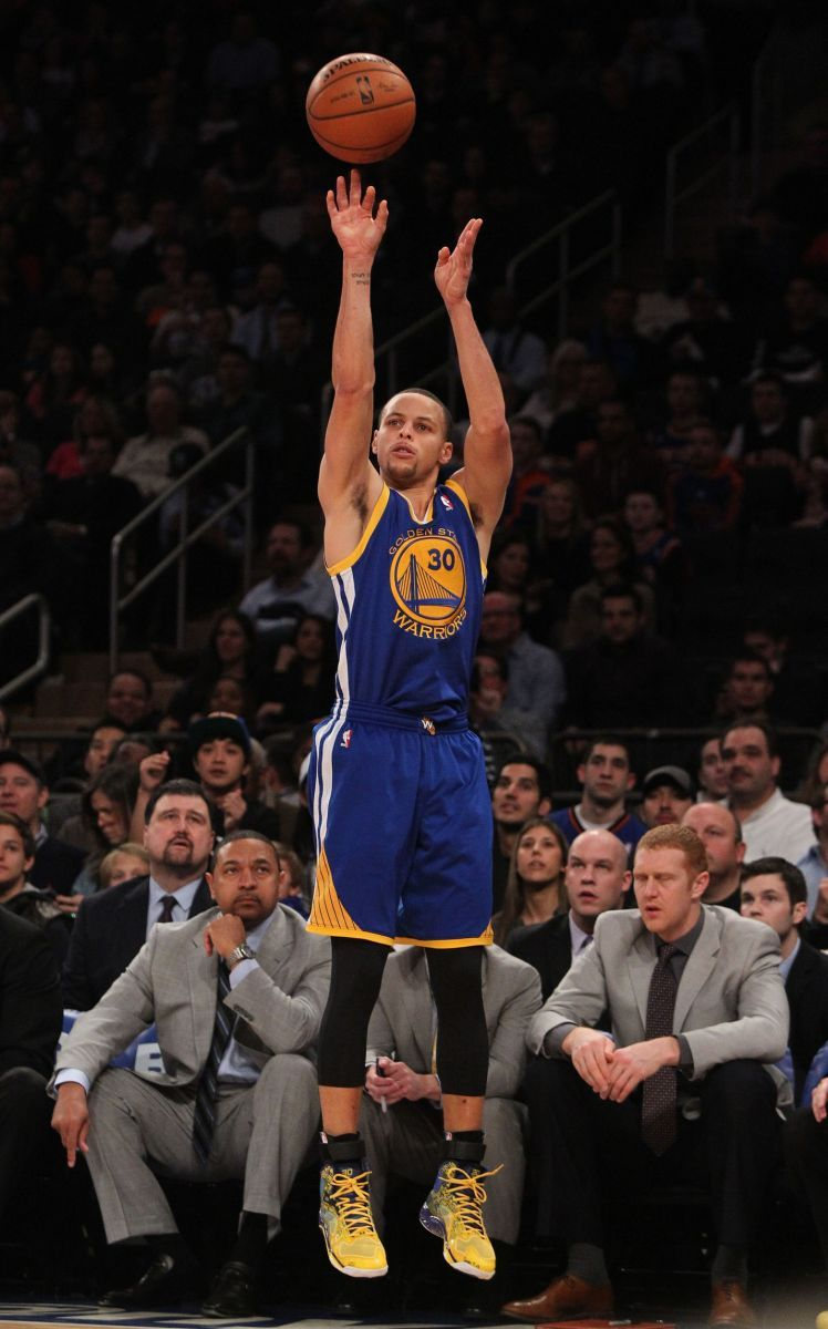 Stephen Curry Shooting Form Bing Images Stephen Curry Shooting Form Stephen Curry Shooting Stephen Curry