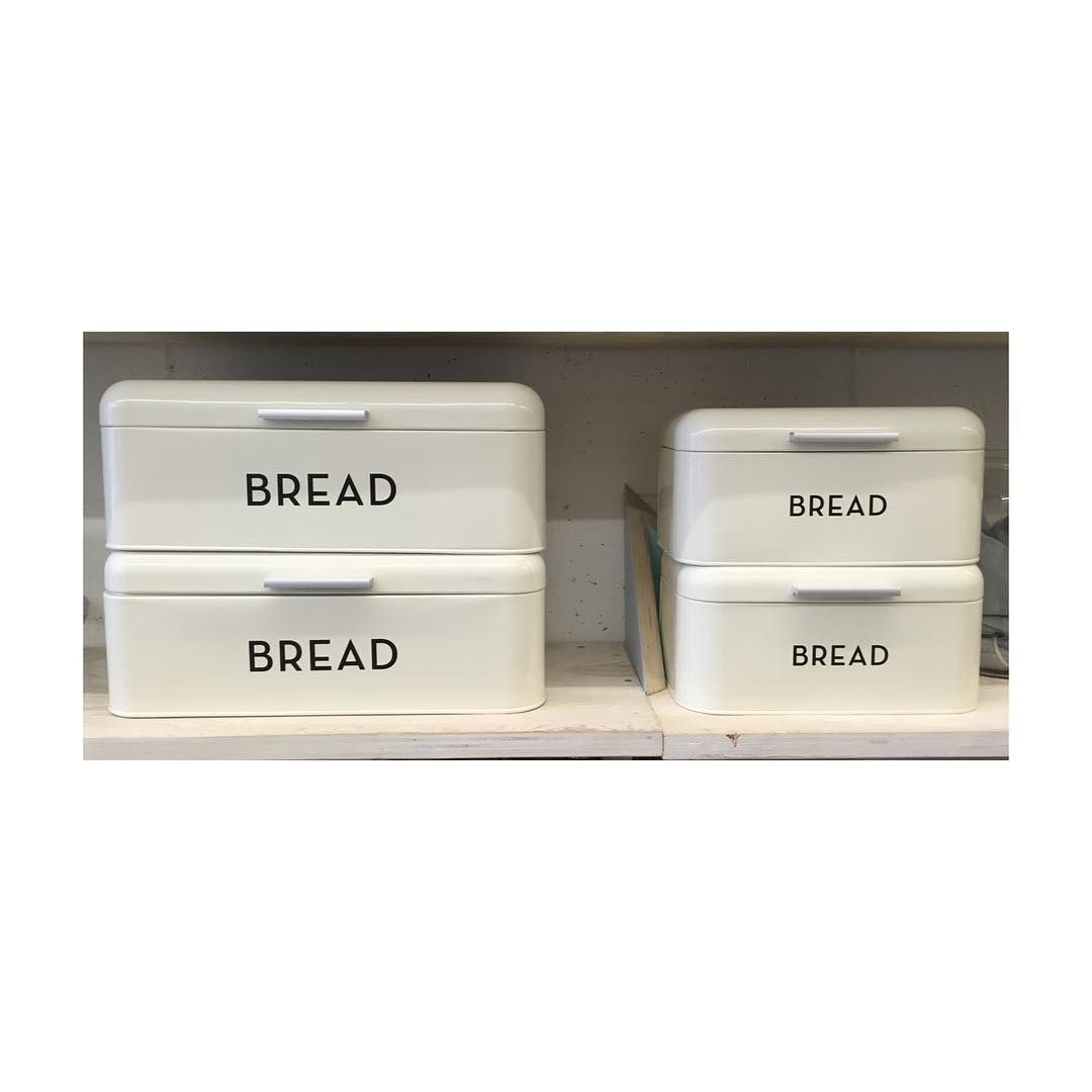 Bread box the soap dispensary vancouver soap
