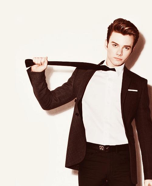 Glee Cast on Apple Music - iTunes - Apple