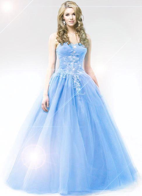 Teenage Barbie Girl Dresses (9) | Fashion | Pinterest | Barbie ...
