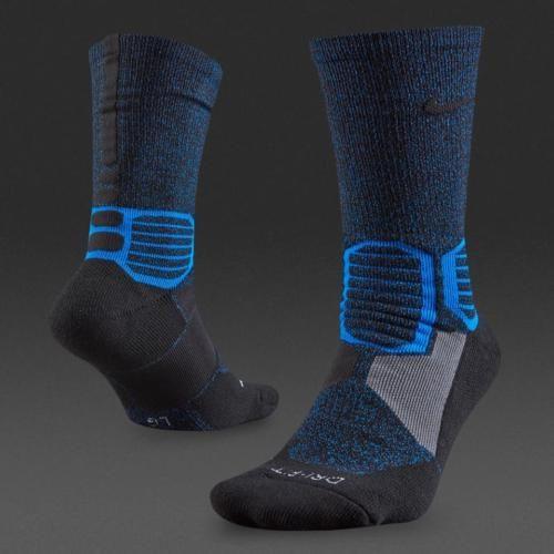 Mejorar Respecto a Personas con discapacidad auditiva  Pin on Nike Basketball Socks