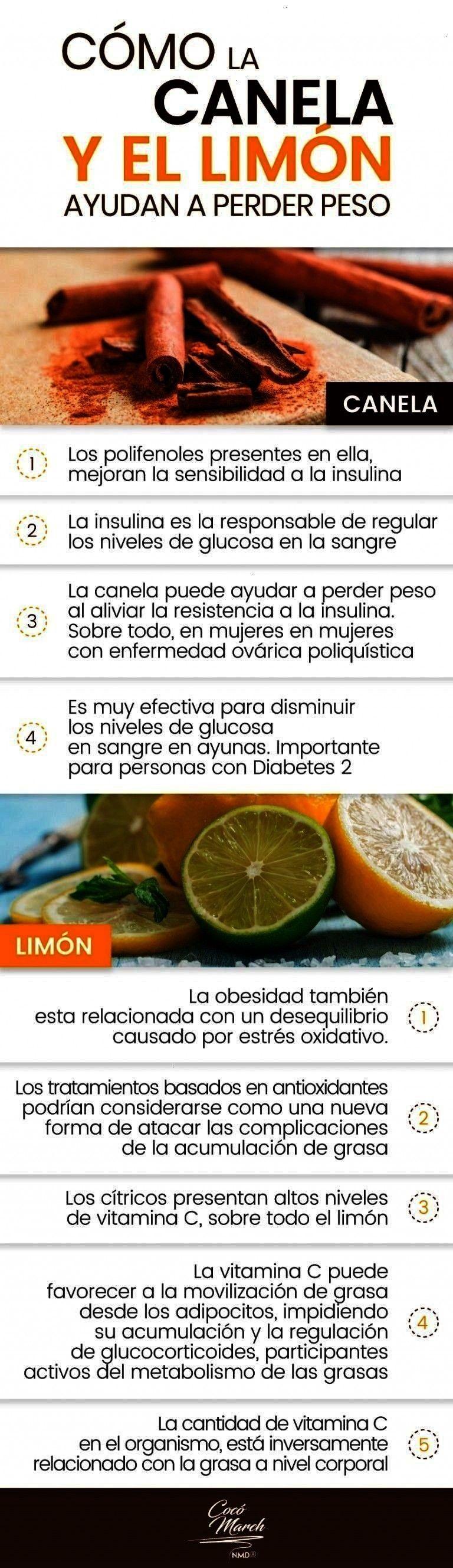 Canela Y Limón Para Adelgazar  Cómo Preparar Té de Canela Y Limón Para Adelgazar Welcome for you to the website in this particular moment Ill...